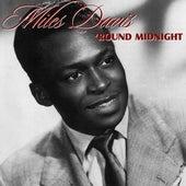 Round Midnight by Miles Davis