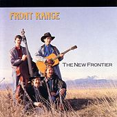 The New Frontier by Front Range