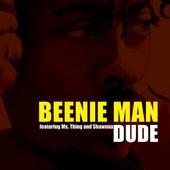 Dude by Beenie Man