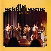 Act Four by The Seldom Scene