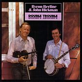 Double Trouble by Byron Berline