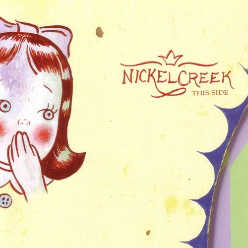 This Side by Nickel Creek