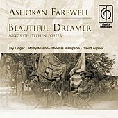Ashokan Farewell . Beautiful Dreamer (Songs of Stephen Foster) by Various Artists