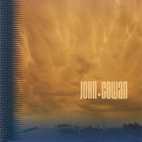 John Cowan by John Cowan