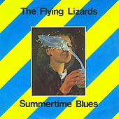 Summertime Blues by Flying Lizards