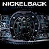 Dark Horse von Nickelback