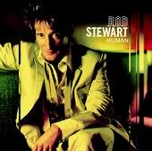 Human by Rod Stewart