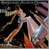 Atlantic Crossing by Various Artists