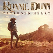 Tattooed Heart by Ronnie Dunn