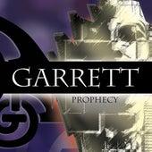 Prophecy by Garrett