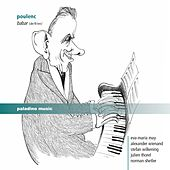 Poulenc: Babar by Various Artists