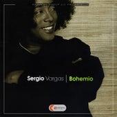 Bohemio by Sergio Vargas