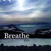 Inn by Breathe
