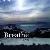 Inn by Breathe