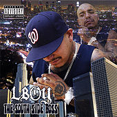 The South Side Boss by L-Boy