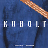 Kobolt by Various Artists