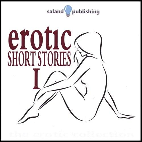 short erotic stories