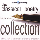 The Classical Poetry Collection by Various Artists