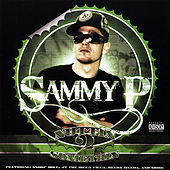 Nuttin 2 Somethin by Sammy P.