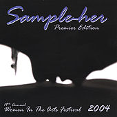 Sample-Her 2004 by Various Artists