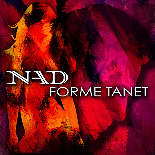 Forme Tanet by Nad