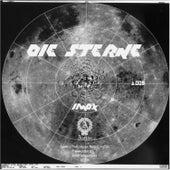 Im0x by Die Sterne