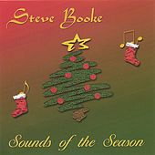 Sounds of the Season by Steve Booke