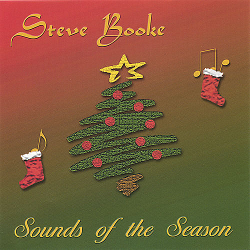 Sounds of the Season by Steve Booke