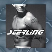 Brave New World by Sterling