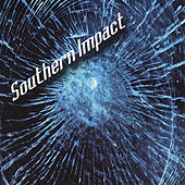 Southern Impact by Steve Beck