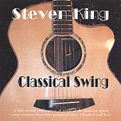 Classical Swing by Steven King