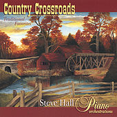 Country Crossroads by Steve Hall