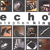 Echo 2 by Stephen King