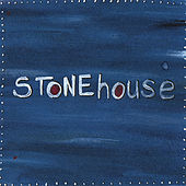 Stonehouse by Stonehouse