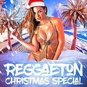 Reggaeton Christmas Special by Various Artists