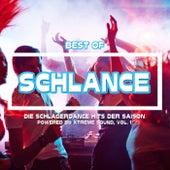 Best Of Schlance Die SchlagerDance Hits der Saison powered by Xtreme Sound, Vol. 1 by Various Artists