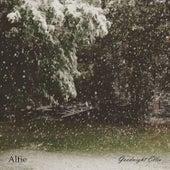 Goodnight Ellie by Alfie