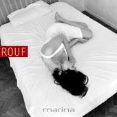 Rouf by Marina