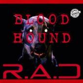 Blood Hound (Demo) by rad.
