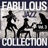 Fabulous Jazz Collection, Vol. 3 von Various Artists