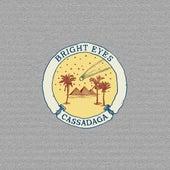 Cassadaga (Remastered) by Bright Eyes