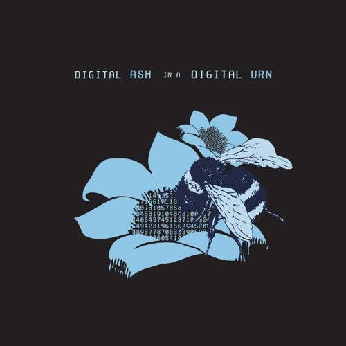 Digital Ash in a Digital Urn (Remastered) by Bright Eyes