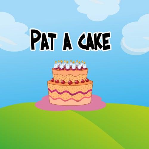 Pat A Cake by Kid Songs