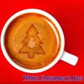 White Christmas in Jazz (65 Christmas Jazz Versions) von Various Artists