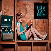 60's Top Hits by Various Artists
