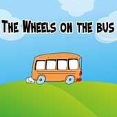 The Wheels On The Bus by Songs For Children