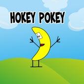 Hokey Pokey by Songs For Children