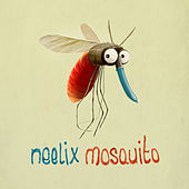 Mosquito by Neelix