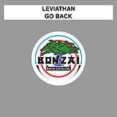 Go Back by Leviathan
