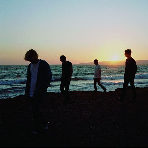 Modern Nature (Deluxe Edition) by Charlatans U.K.